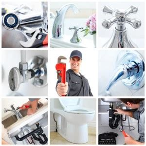 Plumb It Services by Plumbing Service Of Virginia 24 Hour Plumber In