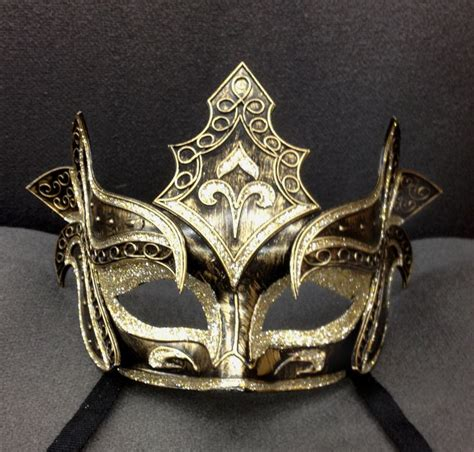 Varied and unique facts like royal joker crown simple heavy and