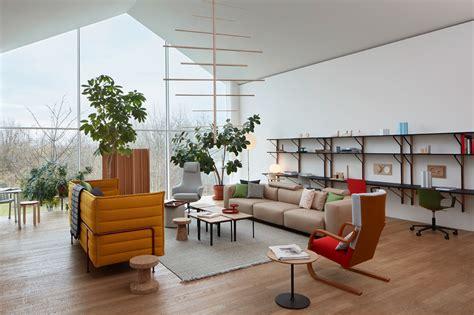 interior design resources interior designer resources 28 images interior design