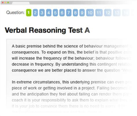 Mat Reasoning Questions by Practice Aptitude Tests Free Aptitude Testsfree