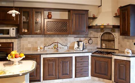 cucina incassata muratura stunning cucina incassata muratura photos ideas design