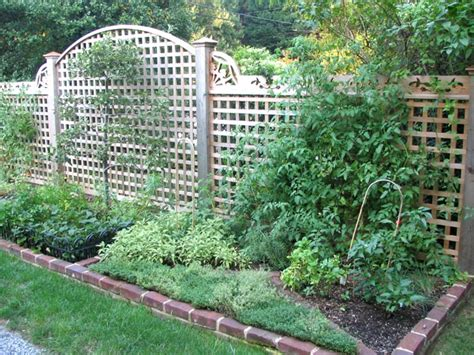 outdoor herb garden ideas outdoor herb garden ideas the idea room herb garden