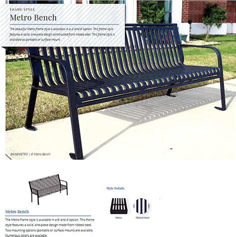 bench description bench description 28 images arbor ridge cherry bench