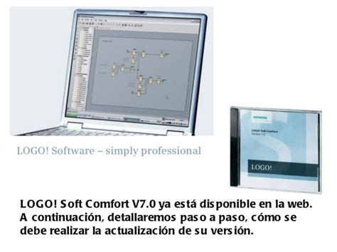 logo soft comfort logo soft comfort v7 serial rar password