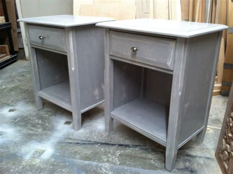 chalk paint etsy new distressed grey chalk paint by justinamesdesigns