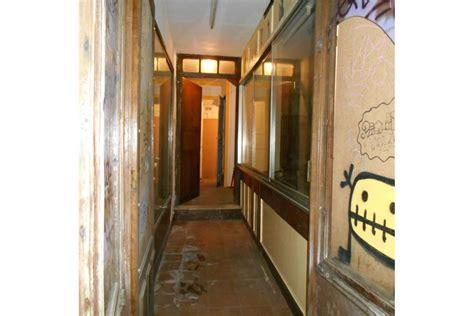 piso en venta santiago de compostela piso venta santiago de compostela coru 241 a la galicia