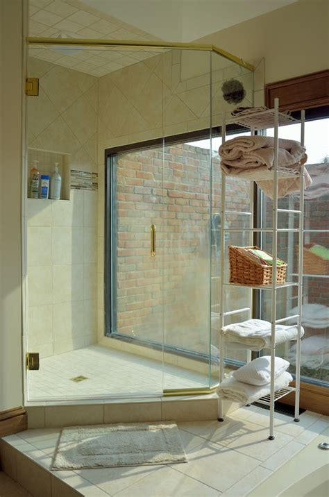 bathroom remodeling dayton ohio dayton bathroom remodelling and design james