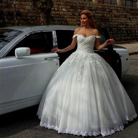 cinderella inspired wedding dress Naf Dresses
