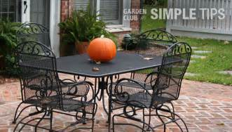 ordinary Patio Furniture At Home Depot #1: outdoor-furniture-698338-580x330.jpg