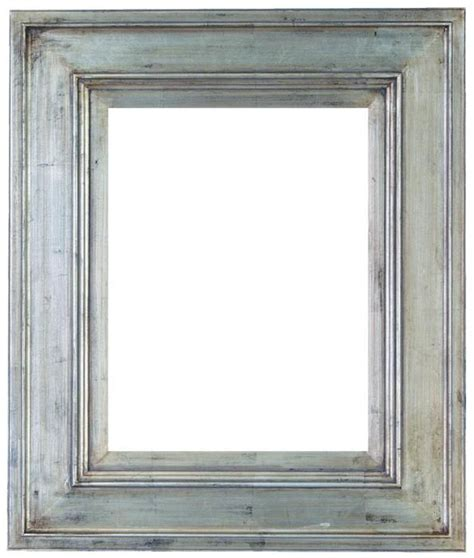 cornici argentate pin di gaye su my room silver picture frames silver