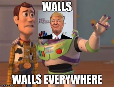 X X Everywhere Meme Generator - x x everywhere meme imgflip