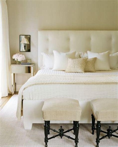 cream tufted bed cream blush tufted headboard mirrored simple side