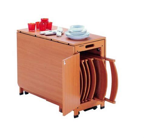 foppapedretti sedie pieghevoli genova tavolo copernico 6 sedie foppapedretti
