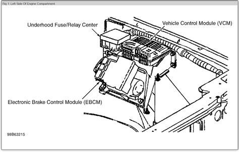 haynes manual wiring diagram key haynes just another