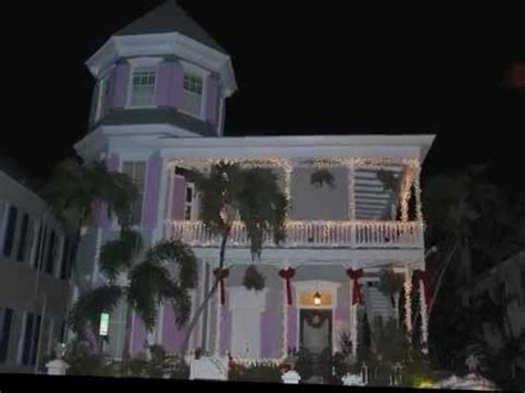 haunted doll of key west the best ghost stories in key west walks tours