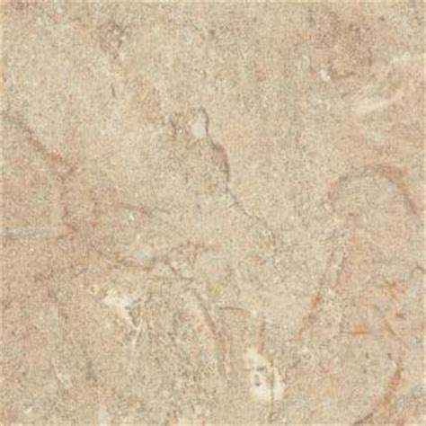 Laminate Sheets For Countertops Home Depot by Formica 5 In X 7 In Laminate Sheet Sle In Travertine