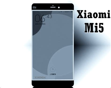 New Xiaomi Mi5 Mi 5 M5 Nillkin Pe Blue Light Resistant Tempered Gl xiaomi mi5 price in india review specifications features all about mobiles gadgets