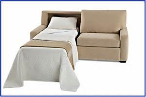 twin sofa bed chair home improvement gallery
