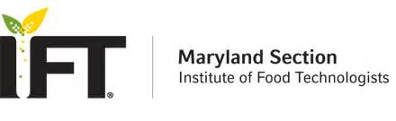 section 8 maryland application maryland section ift institute of food technologists