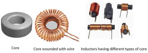 ac block inductor inductor ac block 28 images thyristor power controller for induction motor electrical