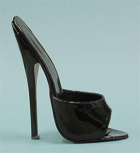 featured high heel stiletto shoe photographs