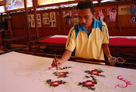 layout artist malaysia malaysian batik wikipedia