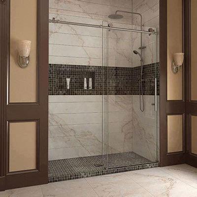 Bath   Bathroom Vanities, Bath Tubs & Faucets