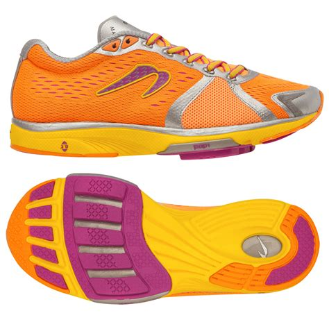 looking running shoes buy cheap neutral running shoes compare s footwear