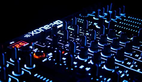 free electro house music 301 moved permanently