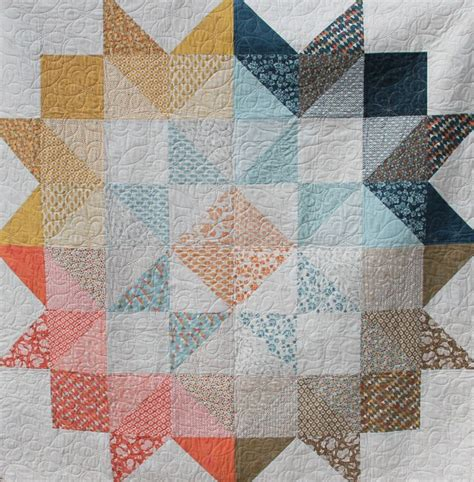 Moda Layer Cake Quilt Patterns by Moda Layer Cake Quilt Can Also Use Charms And Mini Charms Quilts Grey