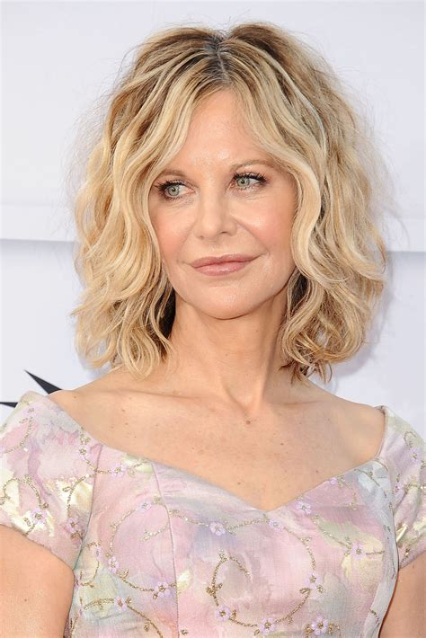 hairstyles for women who are turning 40 10 most fabulous hairstyles for women over 40 elle