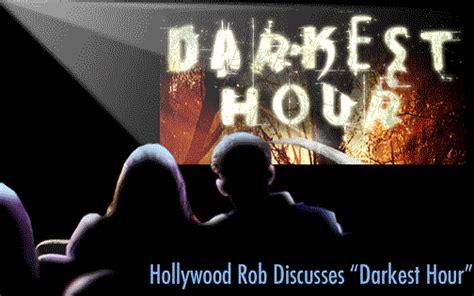 darkest hour usa release date darkest hour 2008 at smash or trash indie filmmaking