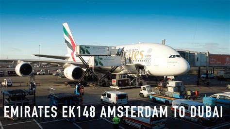 emirates yangon to dubai trip report emirates ek148 airbus a380 amsterdam to dubai
