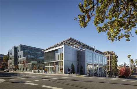 the best architecture public library design innovation the 10 most sustainable architecture projects of 2016