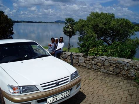 toyota premio problems od gear not changing 1999 toyota premio solving car