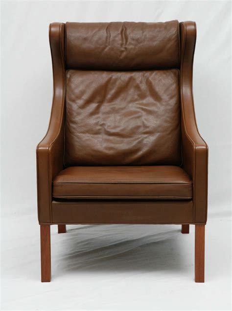 leather wingback chair ebay chair design wingback chair