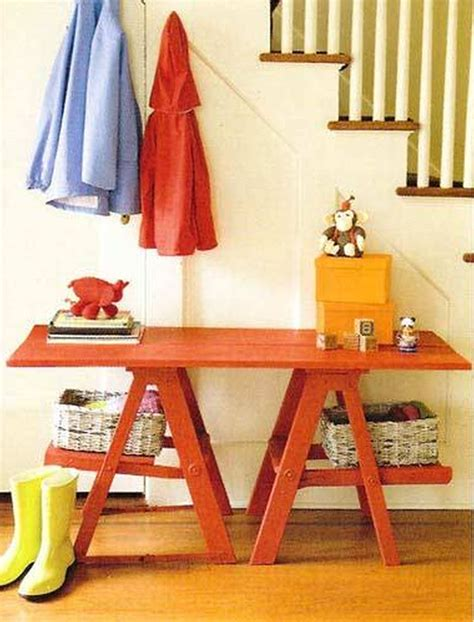 easy home decorating ideas on a budget home decorating ideas on a budget 1936