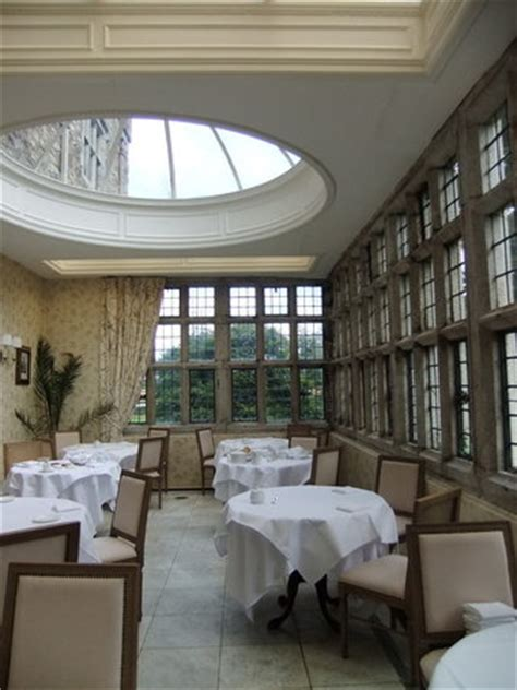 Waterford castle munster room waterford restaurant reviews phone number amp photos tripadvisor
