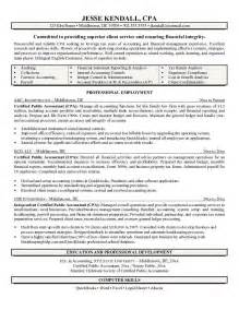Meteorologist Sle Resume by Construction Delaware Resume
