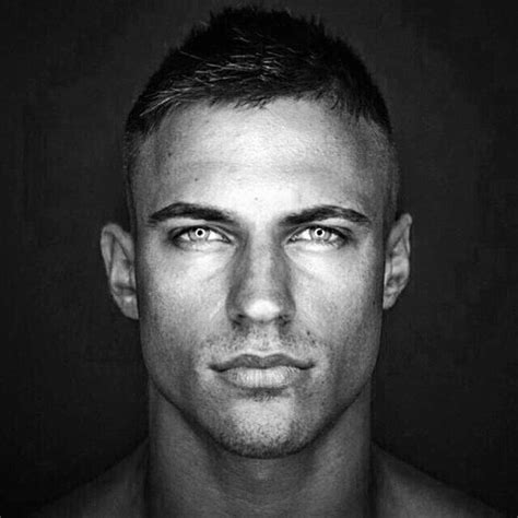 men short buzz hairstyles 50 best 80 short hairstyles for men images on pinterest