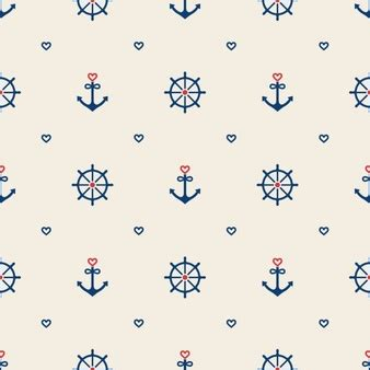 navy pattern vectors photos and psd files free download