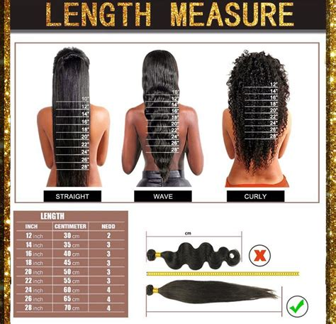 how long is a 14 inch for hair 16 inch body wave clip in indian remy hair extensions sexy