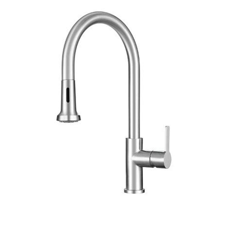 franke faucets kitchen franke single handle kitchen faucet