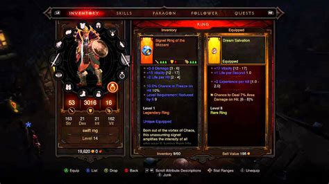 diablo console diablo 3 blizzard to discontinue console to battle net