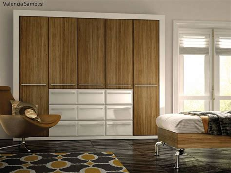 Cheap Bedroom Furniture Glasgow Modern Bedrooms Dkbglasgow Fitted Kitchens Bathrooms Home Decor Catalogs