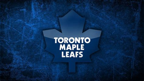 cool wallpaper toronto toronto maple leafs wallpapers wallpaper cave
