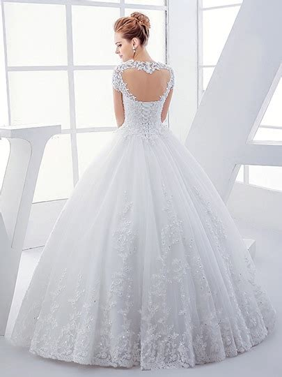 Cheap Discount Wedding Dresses by Wedding Dresses Cheap All Dress