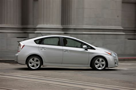 2010 Toyota Prius V Traveling With A 2010 Toyota Prius V The 8 Day Drive Report