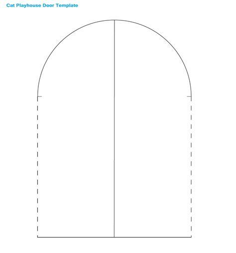 door template theme home u0026 garden window door