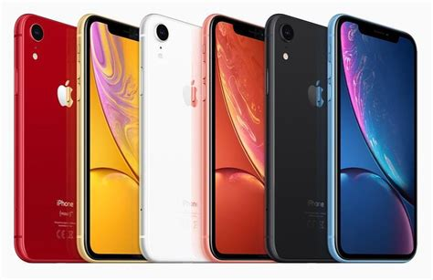 iphone xr xs xs max apples   iphones start     cnet